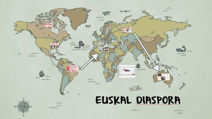 euskal diaspora bilaketarekin bat datozen irudiak