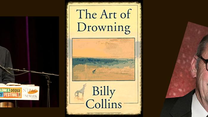 The Art Of Drowning By Joshua Hedum On Prezi