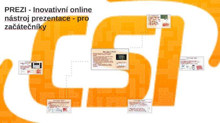 Top 10 online datování selže