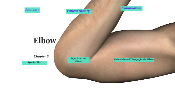 Elbow Conditions and Procedures | Central Coast Orthopedic
