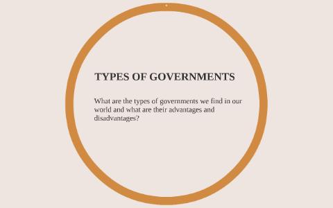 direct democracy advantages and disadvantages
