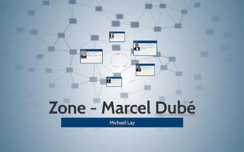 Marcel dube zone resume do my cheap university essay on civil war