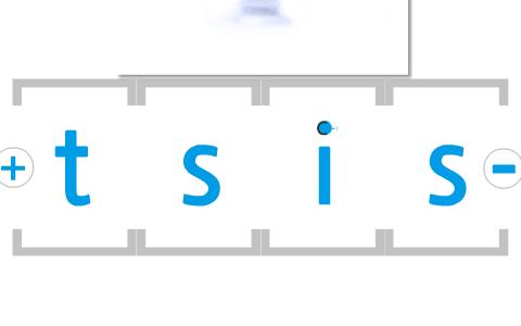 6c85c025b4a tsis-회사소개 by shin doolee on Prezi