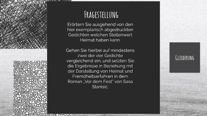 Deutsch Abi Pl By Willi Köhler On Prezi Next