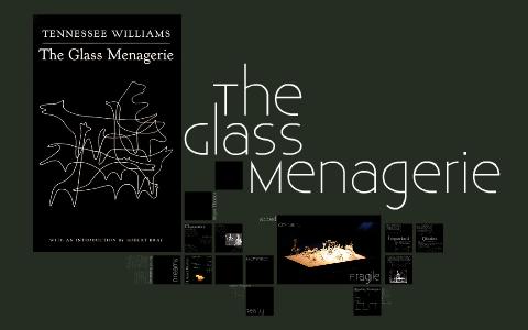 glass menagerie monologue tom closing