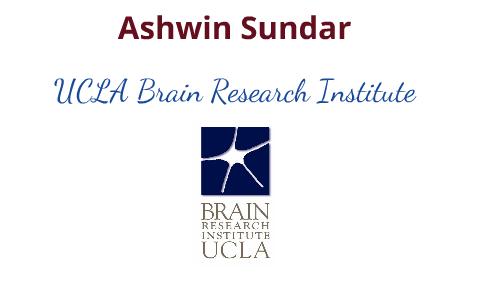 LSD - Ashwin Sundar by Ashwin Sundar on Prezi