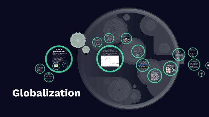 Globalization by Neil Chan on Prezi