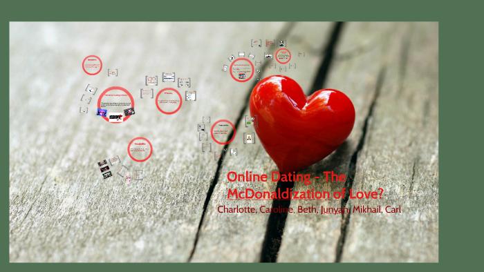 Interrassische Dating-Seiten orlando
