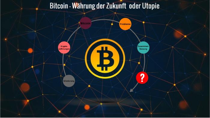 bitcoin prezis)