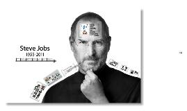 Free Steve Jobs Powerpoint Templates Prezi