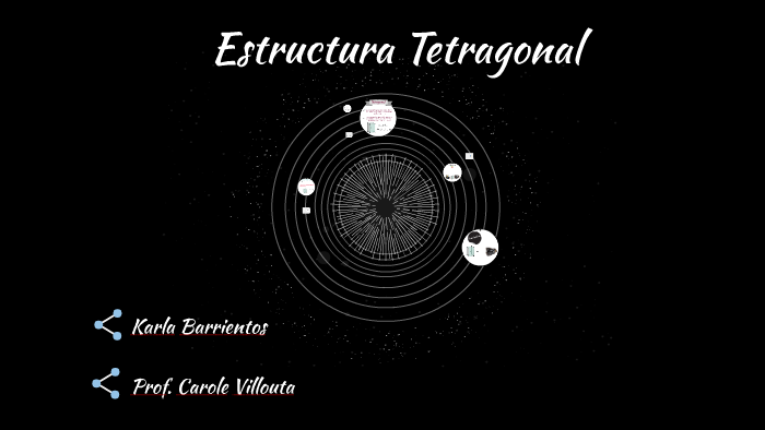 Celdas Unitarias By K Arla Barrientos On Prezi