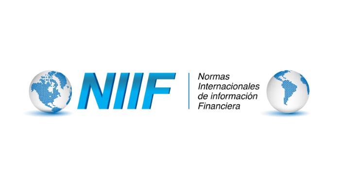 Flujo De Caja Niif By Diego Matiz On Prezi