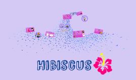 Hibiscus powerpoint templates | Prezi