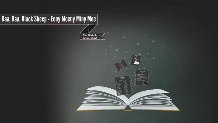 Hickory Dickory Dock Iny Mini Miny Mo By Eesvoseth Moraless On Prezi