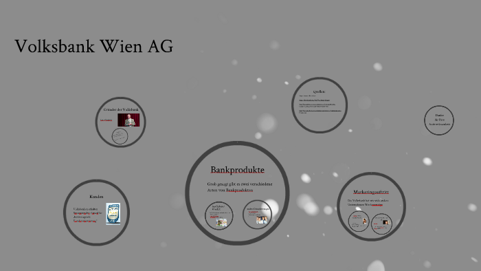 Volksbank Wien Ag By Fgbdfgdf Agsdsfaga On Prezi