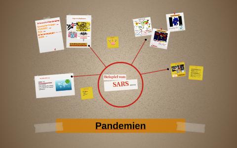 Unterschied Pandemie Zu Epidemie