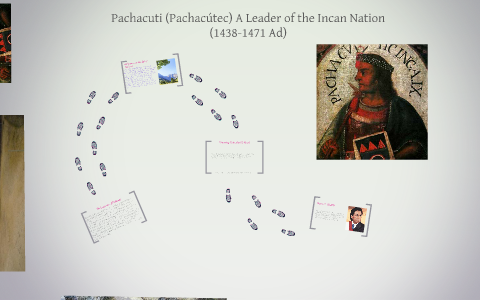 pachacuti facts