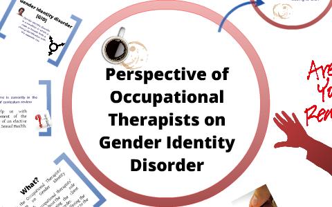 Kecelaruan identiti gender by Sazlina Kamaralzaman on Prezi