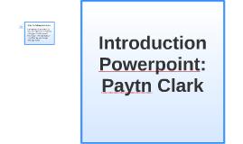 Teacher Introduction Powerpoint Template from 0701.static.prezi.com