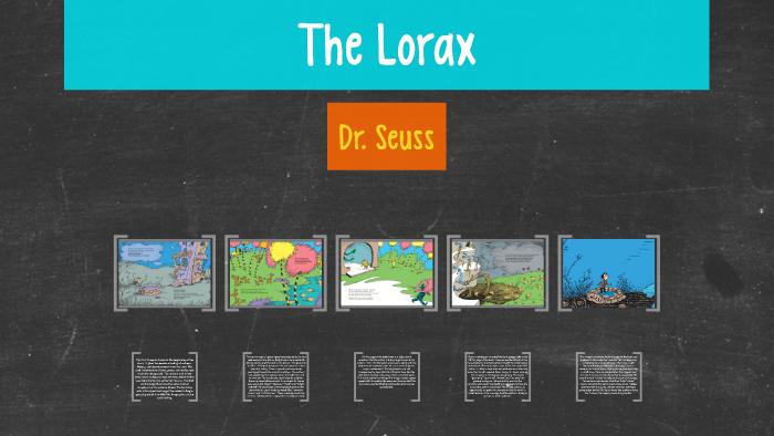 the lorax sad scene