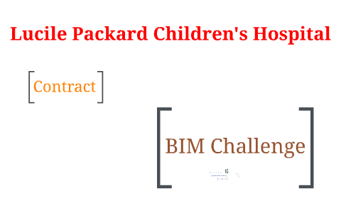 Lucile Packard Children's Hospital by Mojtaba Taiebat on Prezi