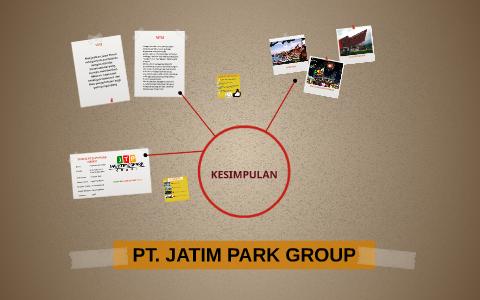 pt jatim park group by misael ryan on prezi Struktur Organisasi Pemuda jatim park group by misael ryan on prezi