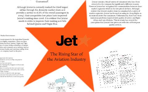 jetstar digital
