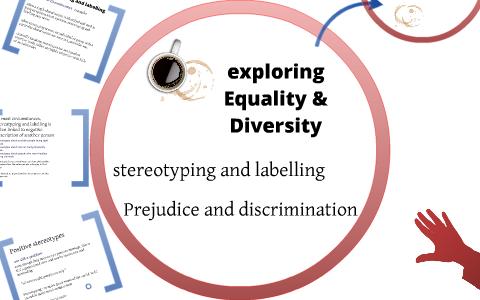 Exploring Equality Diversity By Shahab Adris On Prezi Next