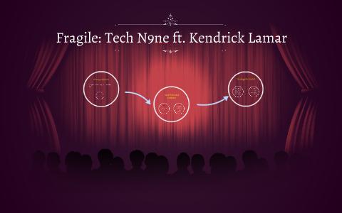 Fragile Tech N9ne by Jacob Gabaldon on Prezi