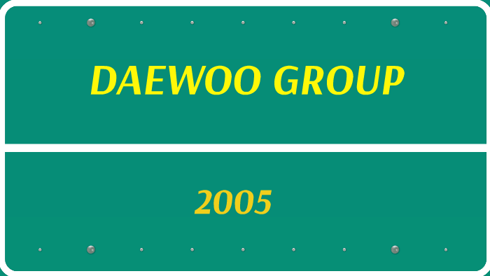 Daewoo Model Prices, Photos, News, Reviews and Videos ...  |Daewoo Group