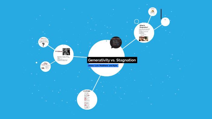 generativity examples