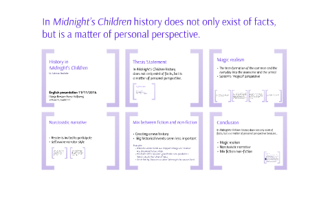 Ncea level 3 history essay exemplars