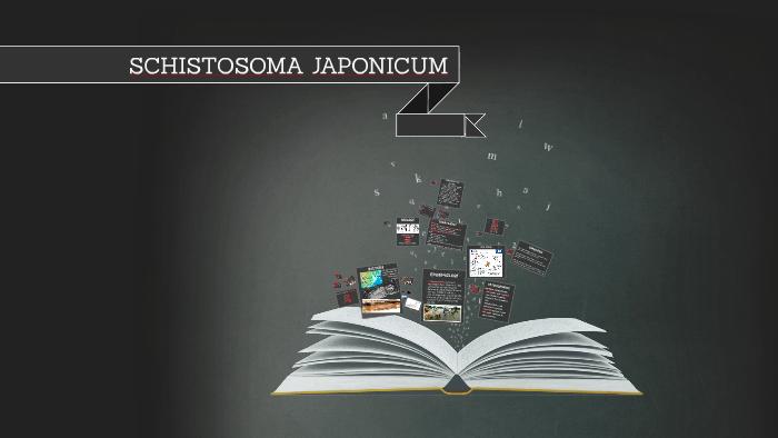 schistosomiasis jamaica)