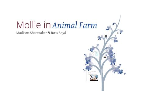 mollie animal farm