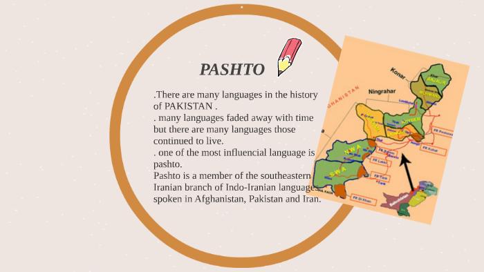 PASHTO by iamrameen on Prezi