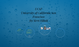Ucsf Powerpoint Template Prezi