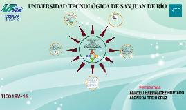 Copia de UNIVERSIDAD TECNOLÓGICA DE SAN JUAN DE RÍO