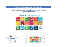 Copy of Presentación ODS 08/2017