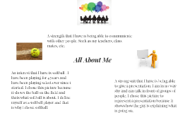 Copy of All Aout Me