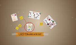 Chocolate Kablon Farm