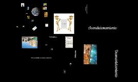 Copy of Residuos Radioactivos