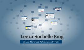 Lizzy Rochelle