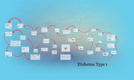Diabetes: Type 1 by prenita kedarnath on Prezi