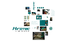 Copy of Hirotec Company Overview White Background