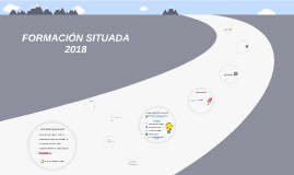 presentación 2018