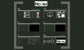 Naiku: Balanced Assessment for WI DPI