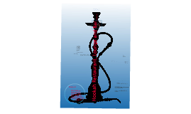 Copy of Hookah ! Restaurant, Lounge and Bar