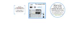 EH2770-Intro-v1.0