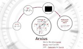 Copy of Arxius