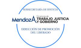 Copy of Copy of Presentacion Foro Pol Penitenciarias